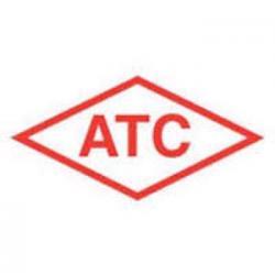 Aero Trading Co. Ltd