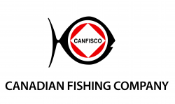 Canadian Fishing Company